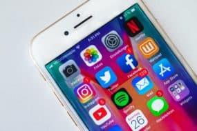 Τις καλύτερες εφαρμογές ανακοίνωσε η Apple