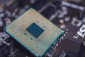 Overclocking για το νέο chip AMD Ryzen 9 5900HX
