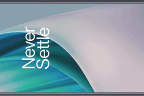 Καλύτερο σε λήψεις το OnePlus 8T έναντι του iPhone 12 Pro Max