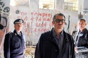 """""""Έτερος εγώ""""... Η συγκλονιστική ελληνική ταινία που καθηλώνει"""