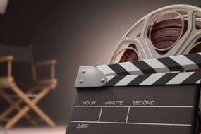 Οι 10 ταινίες του σύγχρονου ελληνικού κινηματογράφου που κάθε σινεφίλ πρέπει να δει