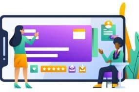 Πώς να επιλέξετε την καλύτερη εταιρεία Web Hosting
