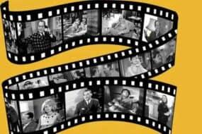 6 αξέχαστες και πολύ αγαπημένες ταινίες του Ελληνικού κινηματογράφου