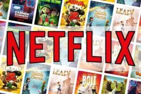 Netflix Ιανουάριος 2021: Νέες παιδικές σειρές που θα διασκεδάσουν τους μικρούς μας σινεφίλ