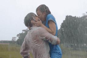 """Οι 8 καλύτερες ρομαντικές ταινίες που ακόμα και οι πιο """"σκληροί"""" αξίζει να δουν"""
