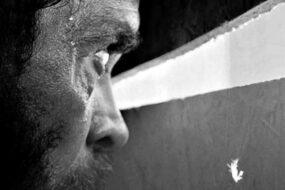 Πολιορκία στην Οδό Λιπέρτη: Μια διαδικτυακή πρεμιέρα που δεν πρέπει να χάσετε