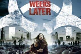 28 Εβδομάδες μετά: Μία από τις πιο επιτυχημένες ταινίες τρόμου των τελευταίων ετών