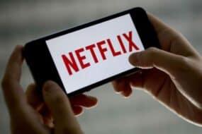 Η νέα λειτουργία του Netflix ήρθε για να είμαστε πάντα ενημερωμένοι