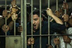 7+1 ταινίες φυλακών για τολμηρούς θεατές και όχι μόνο