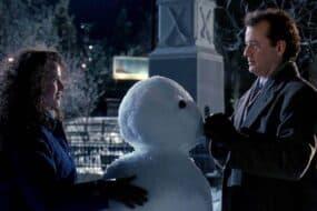 Η Μέρα της Μαρμότας: Η καλύτερη και πιο γλυκιά ταινία για μια χιονισμένη μέρα