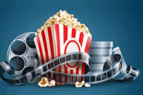Οι 4 ταινίες της ημέρας που δεν πρέπει να χάσετε