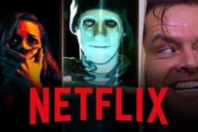 Αυτά είναι τα TOP καλύτερα θρίλερ στο Netflix για το 2021