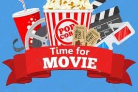 Οι ταινίες της ημέρας που δεν πρέπει να χάσουμε!