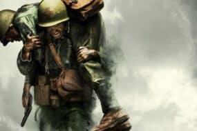 8 πολεμικές ταινίες γεμάτες δράση και αγωνία που θα σας καθηλώσουν μέχρι το τέλος (trailers)