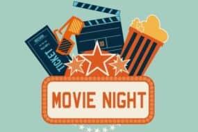 Οι ταινίες που αξίζει να δείτε απόψε