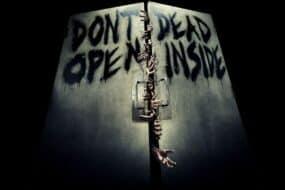 7+1 ταινίες τρόμου που θα ανεβάσουν τους παλμούς σας στα ύψη (trailers)
