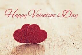 Αγίου Βαλεντίνου με ρομαντικές ταινίες που θα μας διασκεδάσουν