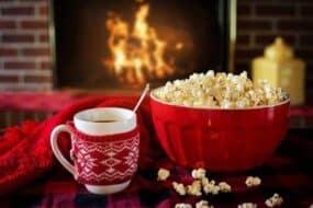 Οι 5 καλύτερες κυριακάτικες ταινίες που πρέπει να δείτε