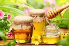 Μέλι: Ένας μοναδικός θησαυρός στην κουζίνα μας