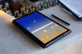 τα καλύτερα tablet μέχρι 200 ευρώ