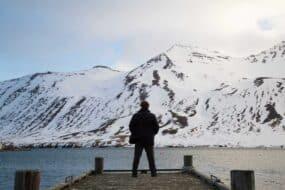 8 Σκανδιναβικές σειρές θρίλερ και μυστηρίου να κολλήσεις