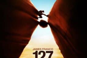 127 ώρες: Μια αληθινή ιστορία επιβίωσης που μας καθηλώνει