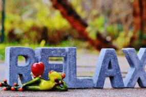 Θεανίνη: Το θαυματουργό αμινοξύ της ηρεμίας και όχι μόνο
