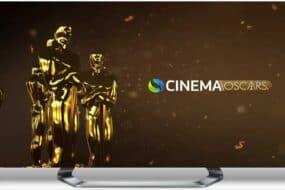 Η Cosmote TV πρώτη στην μετάδοση των Όσκαρ και των υποψηφιοτήτων