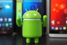 Οι δημοφιλέστερες δωρεάν Ελληνικές εφαρμογές για Android