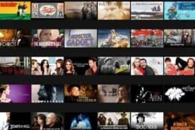 3 υπέροχες ταινίες για να απολαύσετε στο ERTFLIX