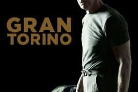 Gran Torino: Μια συγκλονιστική ταινία του Κλιντ Ίστγουντ