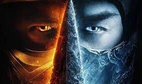 Το Mortal Kombat έρχεται και το επίσημο trailer είναι εδώ!
