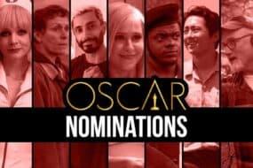 Oscar 2021: Όλες οι υποψηφιότητες και εκπλήξεις των 93ων βραβείων