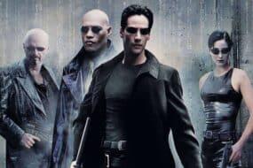 The Matrix: Η τέλεια ταινία του 1999 που άλλαξε τον κινηματογράφο