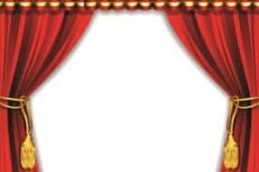 4 εκπληκτικές δωρεάν θεατρικές παραστάσεις για παιδιά