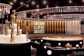 Χρυσές Σφαίρες 2021: Όλοι οι νικητές και οι εκπλήξεις της φετινής απονομής