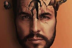 """""""Ο Αθώος"""": Η νέα σειρά του Netflix που σίγουρα θα κολλήσετε!"""