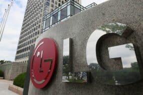 Τέλος εποχής για την LG από την κινητή τηλεφωνία