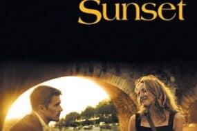 """""""Πριν το Ηλιοβασίλεμα"""": Η δεύτερη ταινία μιας συγκλονιστικής τριλογίας"""