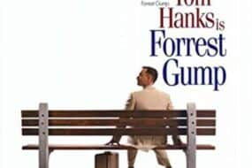 Forrest Gump: Μια ταινία που έχει χαράξει ανεξίτηλα σημάδια στις καρδιές μας