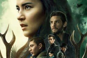 Shadow and Bone: H σειρά του Netflix που θα σπάσει όλα τα ρεκόρ