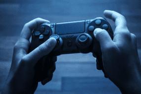 Τα καλύτερα video games που θα κυκλοφορήσουν τον Μάιο 2021
