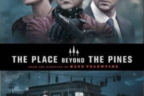 Στο Τέλος του Δρόμου: Μια εξαιρετική ταινία με τον Ράιαν Γκόσλινγκ