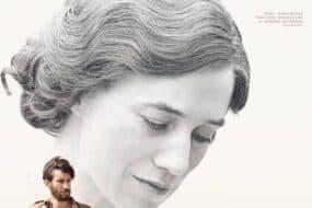 Η Υπόσχεση της Αυγής: Η ταινία για τη θυελλώδη ζωή του Ρομέν Γκαρί
