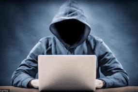 Τα καλύτερα δωρεάν προγράμματα για ανώνυμο σερφάρισμα στο Ίντερνετ