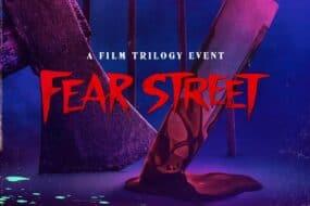 """Fear Street"": Η τριλογία τρόμου που θα ταράξει το καλοκαίρι μας"