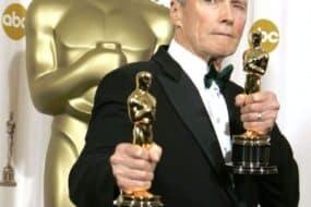 Eastwood Directs: The Untold Story: Ένα ντοκιμαντέρ για τον διάσημο ηθοποιό και σκηνοθέτη