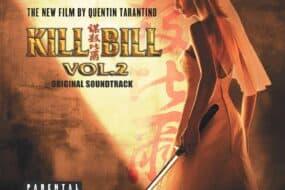 Kill Bill: Vol. 2: Η συνέχεια της μεγάλης επιτυχίας