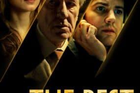 Το Τέλειο Χτύπημα: Μια από τις καλύτερες ταινίες του Τζουζέπε Τορνατόρε