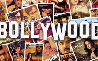 Οι καλύτερες Ινδικές ταινίες να απολαύσετε
